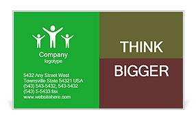 0000061188 Business Card Templates