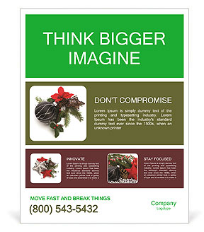 0000061188 Poster Template