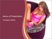 0000061189 PowerPoint Templates