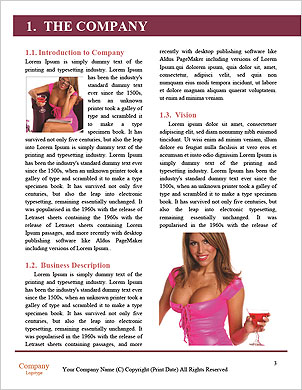 0000061189 Word Template - Page 3