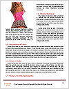 0000061189 Word Templates - Page 4