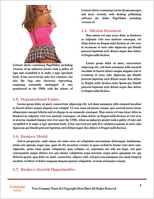 0000061189 Word Template - Page 4