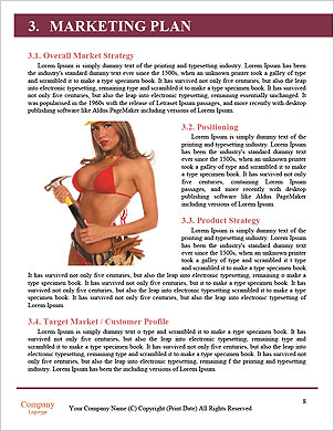 0000061189 Word Template - Page 8