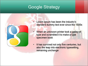 0000061190 PowerPoint Template - Slide 10