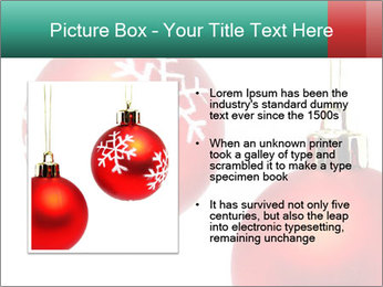 0000061190 PowerPoint Template - Slide 13
