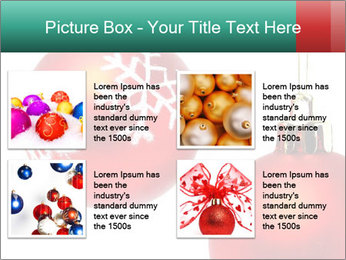 0000061190 PowerPoint Template - Slide 14