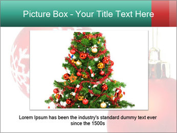 0000061190 PowerPoint Template - Slide 16