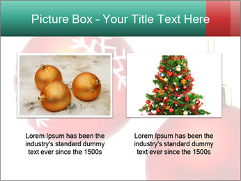 0000061190 PowerPoint Template - Slide 18
