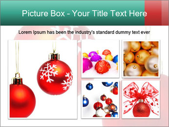 0000061190 PowerPoint Template - Slide 19