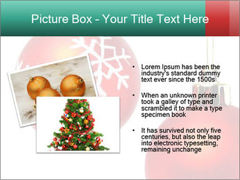 0000061190 PowerPoint Template - Slide 20