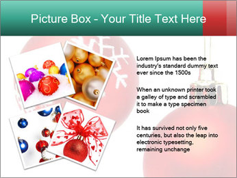 0000061190 PowerPoint Template - Slide 23