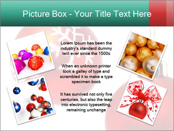 0000061190 PowerPoint Template - Slide 24