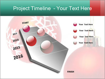 0000061190 PowerPoint Template - Slide 26