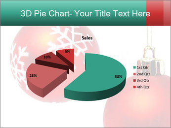 0000061190 PowerPoint Template - Slide 35