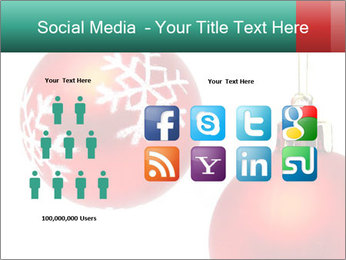 0000061190 PowerPoint Template - Slide 5