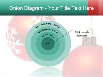 0000061190 PowerPoint Template - Slide 61