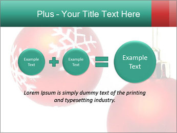 0000061190 PowerPoint Template - Slide 75