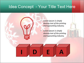 0000061190 PowerPoint Template - Slide 80