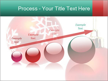 0000061190 PowerPoint Template - Slide 87