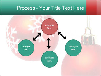 0000061190 PowerPoint Template - Slide 91