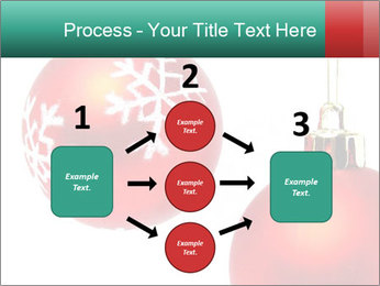 0000061190 PowerPoint Template - Slide 92