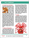 0000061190 Word Template - Page 3