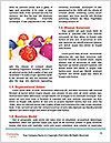 0000061190 Word Template - Page 4