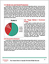 0000061190 Word Template - Page 7