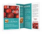 0000061191 Brochure Templates