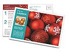 0000061191 Postcard Templates