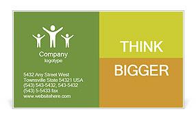 0000061192 Business Card Templates
