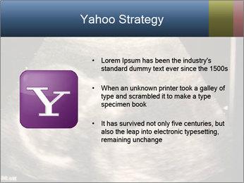 0000061193 PowerPoint Templates - Slide 11
