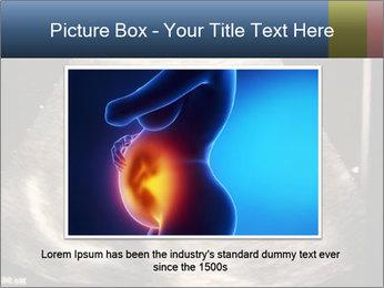 0000061193 PowerPoint Templates - Slide 15