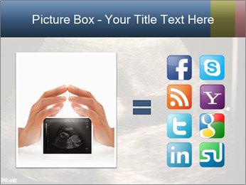0000061193 PowerPoint Templates - Slide 21