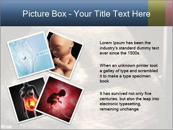 0000061193 PowerPoint Templates - Slide 23