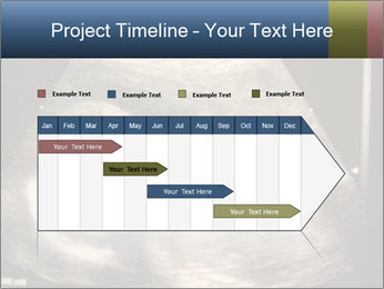 0000061193 PowerPoint Templates - Slide 25