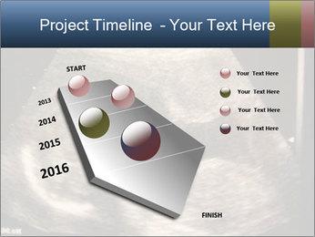 0000061193 PowerPoint Templates - Slide 26