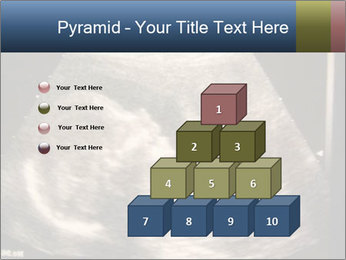 0000061193 PowerPoint Templates - Slide 31