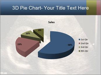 0000061193 PowerPoint Templates - Slide 35