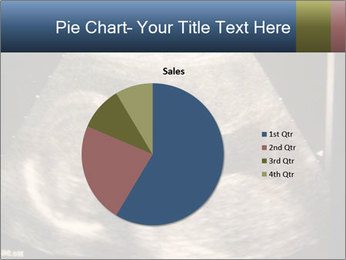 0000061193 PowerPoint Templates - Slide 36