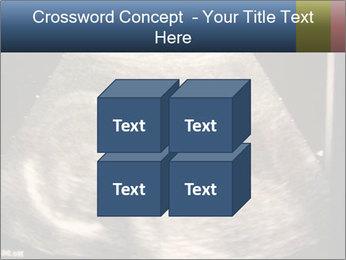 0000061193 PowerPoint Templates - Slide 39
