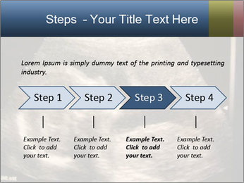 0000061193 PowerPoint Templates - Slide 4