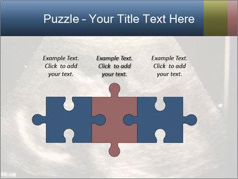 0000061193 PowerPoint Templates - Slide 42