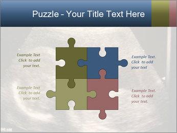 0000061193 PowerPoint Templates - Slide 43