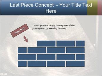 0000061193 PowerPoint Templates - Slide 46