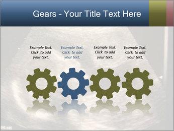 0000061193 PowerPoint Templates - Slide 48