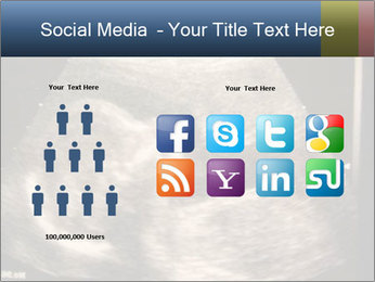 0000061193 PowerPoint Templates - Slide 5