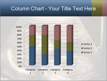 0000061193 PowerPoint Templates - Slide 50