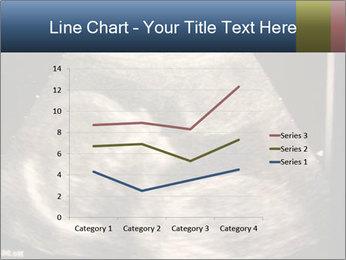 0000061193 PowerPoint Templates - Slide 54
