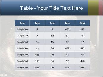 0000061193 PowerPoint Templates - Slide 55